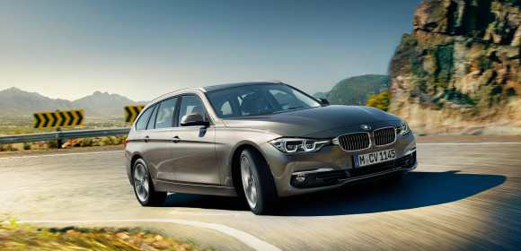 3-series-touring-wallpaper-1920x1200-6_jpg_resource_1429526542465