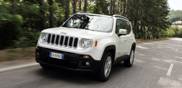 jeep-renegade__134