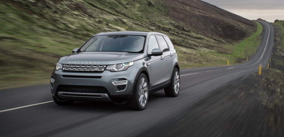 land-rover-discovery-sport-2015_24