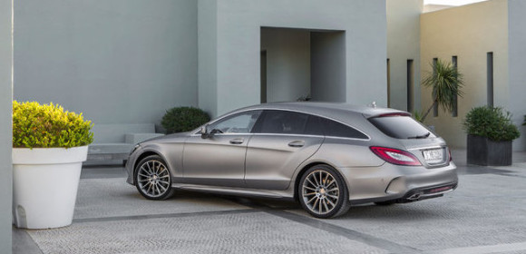 mercedes-cls-shooting-brake-model-year-2014_1
