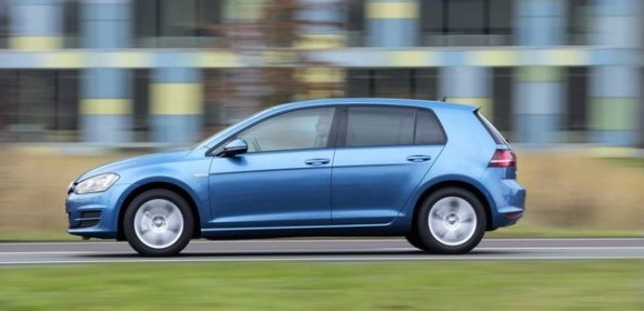 volkswagen-golf-tgi-bluemotion_286761