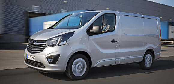 all-new-opel-vivaro-van-goes-on-sale-in-europe_12