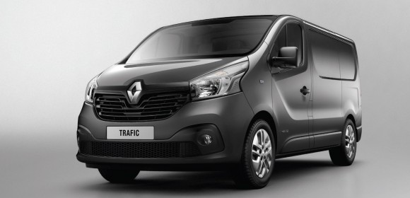new-renault-trafic-to-debut-at-cv-show-2014-79075_1