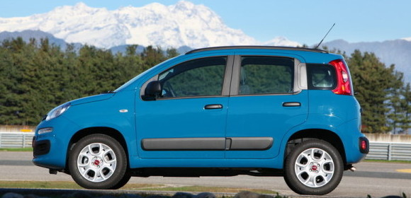 nuova-fiat-panda-natural-power-a-metano_3