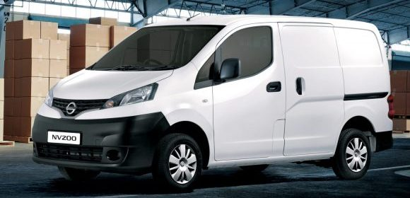 NV200.PV.Overview_1.jpg.ximg.l_full_m.smart