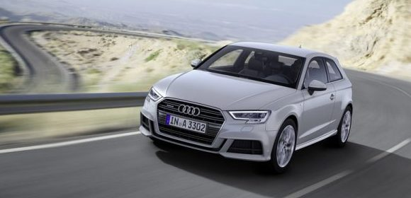 audi-a3-restyling_7