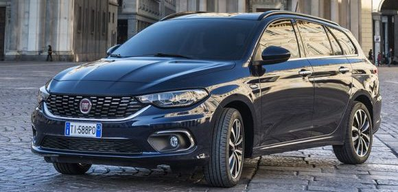 fiat-tipo-station-wagon__27