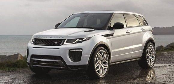 range-rover-evoque-restyling-2015_9